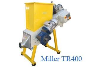 TR400 tab