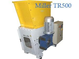 TR500 tab