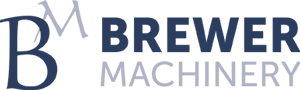 Brewer Machinery